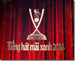 tieng_hat_mai_xanh_2014_full_video_clip_ngay_4-4_2014_ban_ket_1_youtube