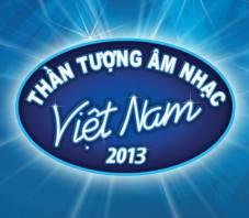 viet_nam_idol_2013_2014_tap_17_ngay_20_4_2014_full_video_clip_gala_7