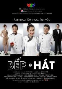 xem_phim_bep_hat_full_13_tap_youtube_VTV3_online.jpg