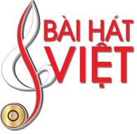 bai_hat_viet_2014_liveshow_2_thang_5_2014_full_video_clip_youtube