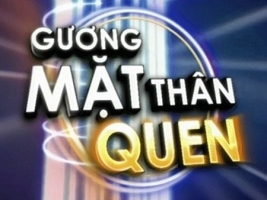 guong_mat_than_quen_2014_tap_8_ngay_17_5_2014_full_video_clip_youtube