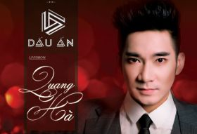 liveshow_dau_an_quang_ha_2014_full_video_clip_youtube