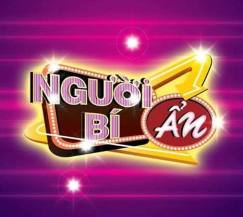 nguoi_bi_an_tap_9_ngay_25_5_2014_full_video_clip_youtube