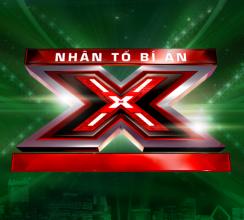 nhan_to_bi_an_x_factor_viet_nam_full_video_tap_6_ngay_25_5_2014