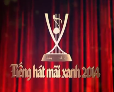 tieng_hat_mai_xanh_2014_full_video_clip_ngay_16_5_2014_chung_ket_3_youtube