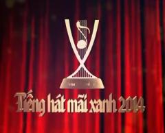 tieng_hat_mai_xanh_2014_full_video_clip_ngay_9_5_2014_chung_ket_2_youtube