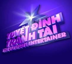 tuyet_dinh_tranh_tai_tap_6_ngay_24_5_2014_full_video_clip_youtube_htv