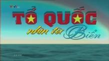 cau_truyen_hinh_VTV_to_quoc_nhin_tu_bien_full_video_clip_youtube