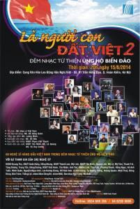 la_nguoi_con_dat_viet_lan_2_2014_full_video_clip_youtube_ngay_15_6_2014