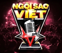 ngoi_sao_viet_vk_pop_super_star_tap_15_ngay_21_6_2014_video_clip_youtube