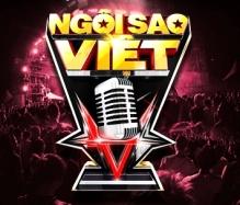 ngoi_sao_viet_vk_pop_super_star_tap_15_ngay_21_6_2014_video_clip_youtube