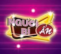 nguoi_bi_an_tap_11_ngay_8_6_2014_full_video_clip_youtube