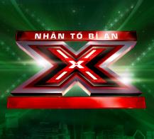 nhan_to_bi_an_x_factor_viet_nam_full_video_tap_8_ngay_15_6_2014