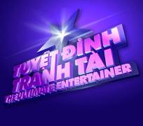 tuyet_dinh_tranh_tai_tap_9_ngay_14_6_2014_full_video_clip_youtube_htv