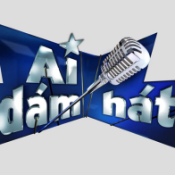 ai_dam_hat_tap_1_ngay_25_6_2014_full_video_youtube