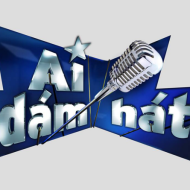 ai_dam_hat_tap_3_ngay_9_7_2014_full_video_youtube