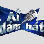 ai_dam_hat_tap_5_ngay_23_7_2014_full_video_youtube
