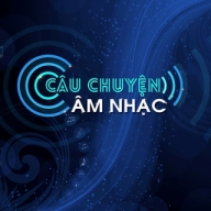 cau_chuyen_am_nhac_vtv9_so_3_ngay_13_7_2014_full_video_clip_youtube