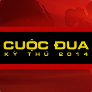 cuoc_dua_ky_thu_2014_chang_5_ngay_19-20_7_2014_full_video_clip_youtube_amazingracevietnam
