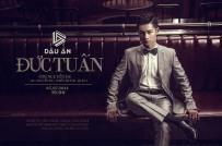 dau_an_duc_tuan_ngay_5-7_2014_full_video_clip_youtube