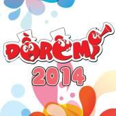 do_re_mi_2014_tap_2_ngay_20-7_2014_full_video_clip_youtube