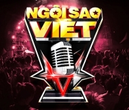 ngoi_sao_viet_vk_pop_super_star_tap_17_ngay_5_7_2014_video_clip_youtube