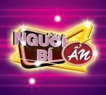 nguoi_bi_an_tap_15_ngay_6_7_2014_full_video_clip_youtube