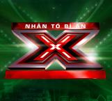 nhan_to_bi_an_x_factor_viet_nam_full_video_tap_12_ngay_20_7_2014