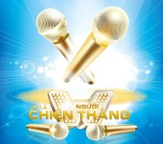 toi_la_nguoi_chien_thang_2014_the_winer_is_2014__tap_1_full_video_clip_htv_ngay_12_7_2014_youtube