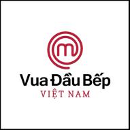 vua_dau_bep_mastrerchef_viet_nam_2014_tap_1_ngay_19-7_2014_full_video_clip_youtube