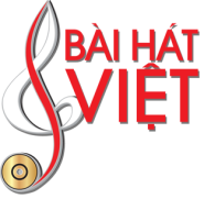 bai_hat_viet_2014_liveshow_5_thang_8_2014_full_video_clip_youtube