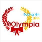 chung_ket_duong_len_dinh_olympia_2014_full_video_clip_youtube