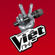 giong_hat_viet_nhi_2014_the_voice_kids_viet_nam_2014_tap_1_vong_liveshow_ngay_23_8_2014_full_video_clip_youtune