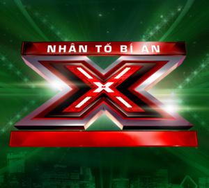 [X Factor Việt Nam] Nhân tố bí ẩn Tập 15 – Full video ngày 17/8/2014