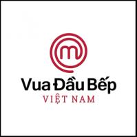 vua_dau_bep_masterchef_viet_nam_2014_tap_5_ngay_16_8_2014_full_video_clip_youtube