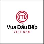 vua_dau_bep_mastrerchef_viet_nam_2014_tap_3_ngay_2_8_2014_full_video_clip_youtube
