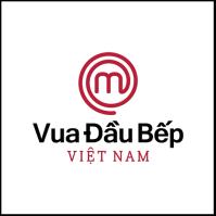 vua_dau_bep_mastrerchef_viet_nam_2014_tap_4_ngay_9_8_2014_full_video_clip_youtube