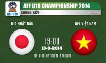 chung_ket_giai_u19_dong_nam_a_2014_u19_vietnam_vs_u19_nhat_ban_full_video_ngay_13_9_2014_youtube