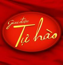 giai-dieu-tu-hao-so-8-ngay-26-9-2014-full-video-clip-youtube