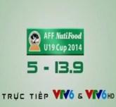 giai_u19_dong_nam_a_2014_u19_vietnam_vs_u19_nhat_ban_full_video_ngay_9_9_2014_youtube