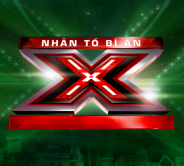 nhan_to_bi_an_x_factor_viet_nam_full_video_tap_18_ngay_14-9_2014