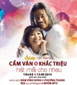 sol_vang_so_5_thang_9-2014_liveshow_cam_van_khac_trieu_full_video_clip_youtube