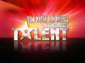 tim_kiem_tai_nang_viet_nam_got_talent_2014_tap_1_ngay_28_9_2014_full_video_clip_youtube
