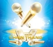 toi_la_nguoi_chien_thang_2014_the_winer_is_2014__tap_9_full_video_clip_htv_ngay_6-9_2014_youtube