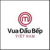 vua_dau_bep_masterchef_viet_nam_2014_tap_8_ngay_6_9_2014_full_video_clip_youtube