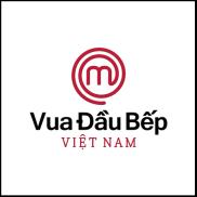 vua_dau_bep_mastrerchef_viet_nam_2014_tap_10_ngay_20_9_2014_full_video_clip_youtube