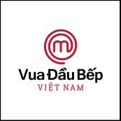 vua_dau_bep_mastrerchef_viet_nam_2014_tap_9_ngay_13_9_2014_full_video_clip_youtube