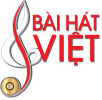 bai_hat_viet_2014_liveshow_7_thang_10_2014_full_video_clip_youtube