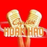 cap_doi_hoan_hao_2014_tuan_1_ngay_26_10_2014_full_video_clip_youtube