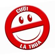 cuoi_la_thua_tap_3_ngay_22_10_2014_full_video_clip_youtube_1